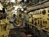 thumbs podvodnaya lodka d 2 narodovolec 12 Подводная лодка Д 2 Народоволец