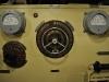 thumbs podvodnaya lodka d 2 narodovolec 14 Подводная лодка Д 2 Народоволец