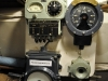 thumbs podvodnaya lodka d 2 narodovolec 20 Подводная лодка Д 2 Народоволец