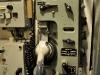 Подводная лодка Д-2 Народоволец. 6 отсек, дизельный