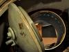 Подводная лодка Д-2 Народоволец. 4 отсек, боевая рубка