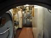 Подводная лодка Д-2 Народоволец. 2 отсек