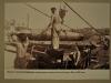 Подводная лодка Д-2 Народоволец. Старые фотографии