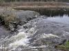 thumbs porogi na reke kelokoski 01 Пороги на реке Келокоски