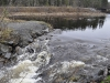 thumbs porogi na reke kelokoski 03 Пороги на реке Келокоски