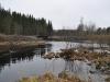 thumbs porogi na reke kelokoski 04 Пороги на реке Келокоски