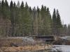 thumbs porogi na reke kelokoski 05 Пороги на реке Келокоски