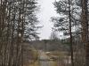 thumbs porogi na reke kelokoski 07 Пороги на реке Келокоски