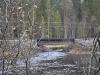 thumbs porogi na reke kelokoski 09 Пороги на реке Келокоски