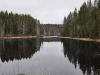 thumbs porogi na reke yanisjoki 01 Пороги на реке Янисйоки