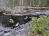 thumbs porogi na reke yanisjoki 04 Пороги на реке Янисйоки