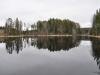 thumbs porogi na reke yanisjoki 05 Пороги на реке Янисйоки