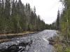thumbs porogi na reke yanisjoki 06 Пороги на реке Янисйоки