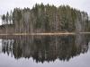 thumbs porogi na reke yanisjoki 07 Пороги на реке Янисйоки