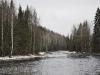thumbs porogi na reke yanisjoki 10 Пороги на реке Янисйоки