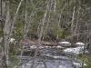thumbs porogi na reke yanisjoki 11 Пороги на реке Янисйоки
