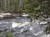 thumbs porogi na reke yanisjoki 12 Пороги на реке Янисйоки