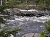 thumbs porogi na reke yanisjoki 15 Пороги на реке Янисйоки