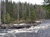 thumbs porogi na reke yanisjoki 16 Пороги на реке Янисйоки