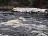 thumbs porogi na reke yanisjoki 17 Пороги на реке Янисйоки