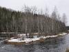 thumbs porogi na reke yanisjoki 18 Пороги на реке Янисйоки