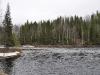 thumbs porogi na reke yanisjoki 19 Пороги на реке Янисйоки