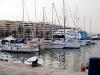 Порт Ибицы