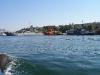 thumbs port sevastopolya 02 Порт Севастополя