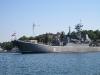 thumbs port sevastopolya 03 Порт Севастополя