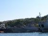thumbs port sevastopolya 06 Порт Севастополя