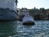 thumbs port sevastopolya 10 Порт Севастополя