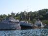 thumbs port sevastopolya 11 Порт Севастополя