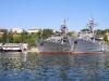 thumbs port sevastopolya 14 Порт Севастополя