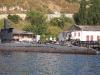 thumbs port sevastopolya 17 Порт Севастополя