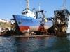 Порт Севастополя