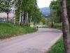 Предгорье Орлицких гор. Велодорожка от Летограда до Жамберка