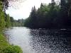 thumbs radonovye ozera 11 Радоновые озера
