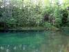 thumbs radonovye ozera 15 Радоновые озера