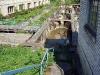 thumbs radonovye ozera 17 Радоновые озера