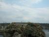 Региональный ландшафтный парк Гранитно-Степное Побужье