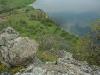 thumbs regionalnyj landshaftnyj park granitno stepnoe pobuzhe 13 Региональный ландшафтный парк Гранитно Степное Побужье