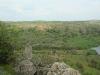 thumbs regionalnyj landshaftnyj park granitno stepnoe pobuzhe 14 Региональный ландшафтный парк Гранитно Степное Побужье
