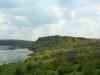thumbs regionalnyj landshaftnyj park granitno stepnoe pobuzhe 17 Региональный ландшафтный парк Гранитно Степное Побужье
