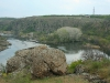 thumbs regionalnyj landshaftnyj park granitno stepnoe pobuzhe 20 Региональный ландшафтный парк Гранитно Степное Побужье