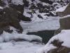 Река Прутец