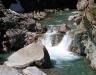 thumbs reka sakukan 10 Река Средний Сакукан