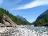thumbs reka sakukan 13 Река Средний Сакукан