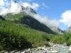 thumbs reka sakukan 16 Река Средний Сакукан