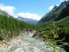 Река Сакукан.