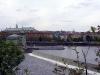 thumbs reka vltava praga 02 Река Влтава (Прага)